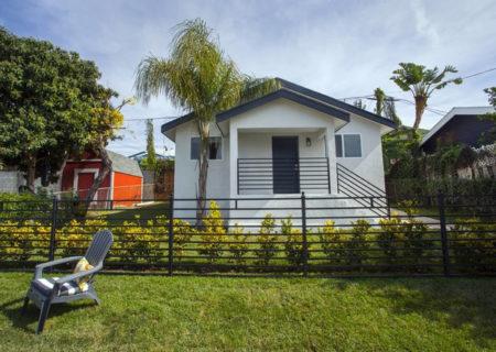 408-N-La-Fayette-Park-Pl-Los-Angeles-CA-90026-Duplex-Income-Property-Silver-Lake-Virgil-Village-Sold-1