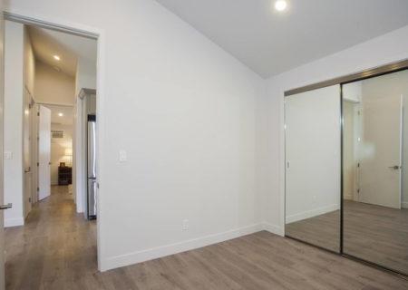 408-N-La-Fayette-Park-Pl-Los-Angeles-CA-90026-Duplex-Income-Property-Silver-Lake-Virgil-Village-Sold-10