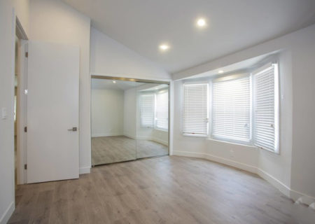 408-N-La-Fayette-Park-Pl-Los-Angeles-CA-90026-Duplex-Income-Property-Silver-Lake-Virgil-Village-Sold-12