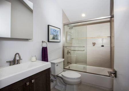 408-N-La-Fayette-Park-Pl-Los-Angeles-CA-90026-Duplex-Income-Property-Silver-Lake-Virgil-Village-Sold-13