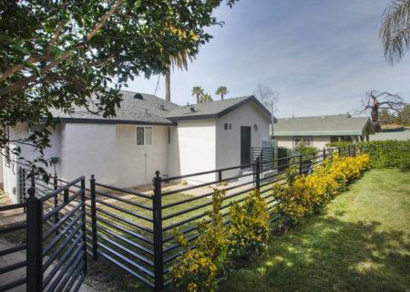 408-N-La-Fayette-Park-Pl-Los-Angeles-CA-90026-Duplex-Income-Property-Silver-Lake-Virgil-Village-Sold-14