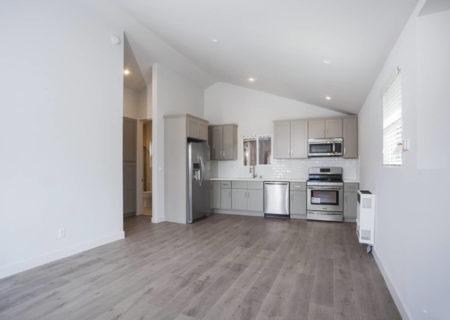 408-N-La-Fayette-Park-Pl-Los-Angeles-CA-90026-Duplex-Income-Property-Silver-Lake-Virgil-Village-Sold-16