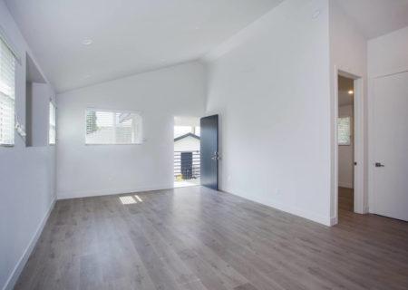 408-N-La-Fayette-Park-Pl-Los-Angeles-CA-90026-Duplex-Income-Property-Silver-Lake-Virgil-Village-Sold-17