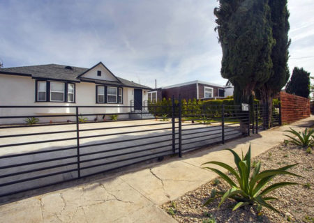408-N-La-Fayette-Park-Pl-Los-Angeles-CA-90026-Duplex-Income-Property-Silver-Lake-Virgil-Village-Sold-2