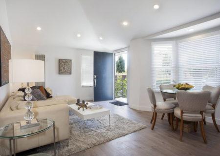 408-N-La-Fayette-Park-Pl-Los-Angeles-CA-90026-Duplex-Income-Property-Silver-Lake-Virgil-Village-Sold-3