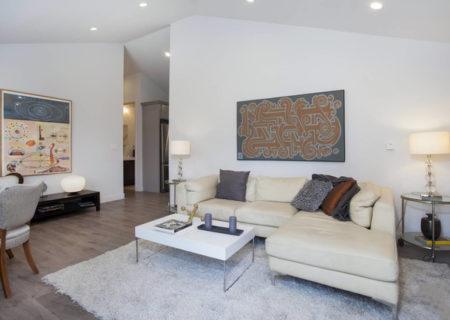 408-N-La-Fayette-Park-Pl-Los-Angeles-CA-90026-Duplex-Income-Property-Silver-Lake-Virgil-Village-Sold-4