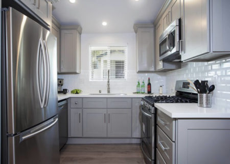 408-N-La-Fayette-Park-Pl-Los-Angeles-CA-90026-Duplex-Income-Property-Silver-Lake-Virgil-Village-Sold-5