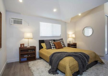408-N-La-Fayette-Park-Pl-Los-Angeles-CA-90026-Duplex-Income-Property-Silver-Lake-Virgil-Village-Sold-6