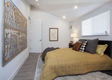 408-N-La-Fayette-Park-Pl-Los-Angeles-CA-90026-Duplex-Income-Property-Silver-Lake-Virgil-Village-Sold-7