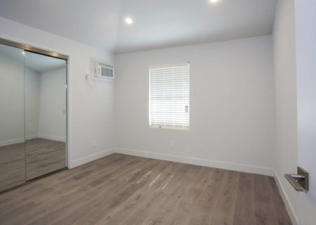 408-N-La-Fayette-Park-Pl-Los-Angeles-CA-90026-Duplex-Income-Property-Silver-Lake-Virgil-Village-Sold-9