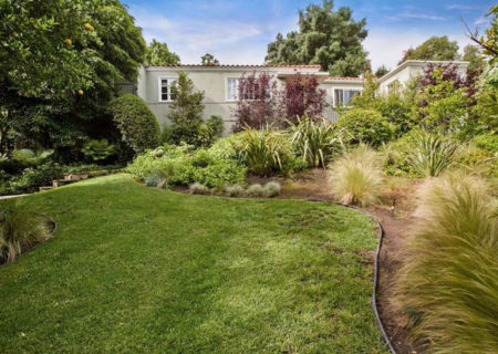 4217-Noble-Ave-Sherman-Oaks-CA-91403-Residential-Real-Estate-Home-For-Sale-1