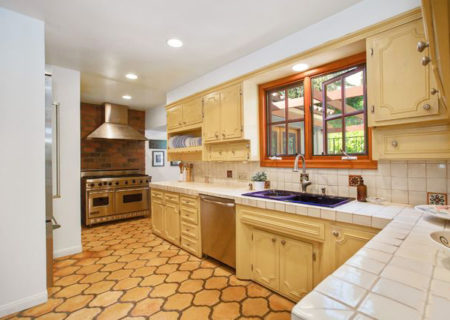 4217-Noble-Ave-Sherman-Oaks-CA-91403-Residential-Real-Estate-Home-For-Sale-10