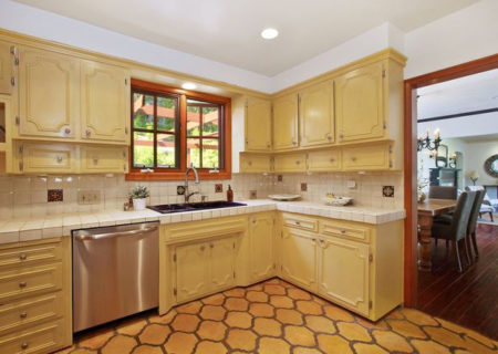 4217-Noble-Ave-Sherman-Oaks-CA-91403-Residential-Real-Estate-Home-For-Sale-11