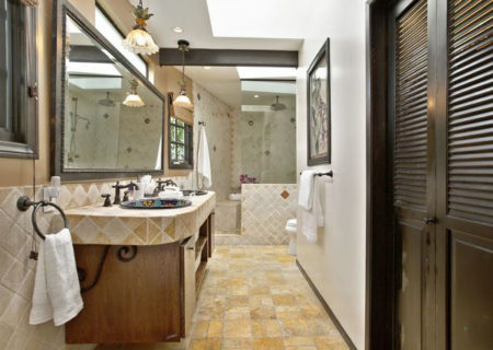 4217-Noble-Ave-Sherman-Oaks-CA-91403-Residential-Real-Estate-Home-For-Sale-15