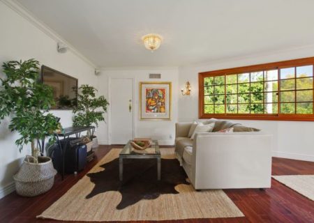 4217-Noble-Ave-Sherman-Oaks-CA-91403-Residential-Real-Estate-Home-For-Sale-2