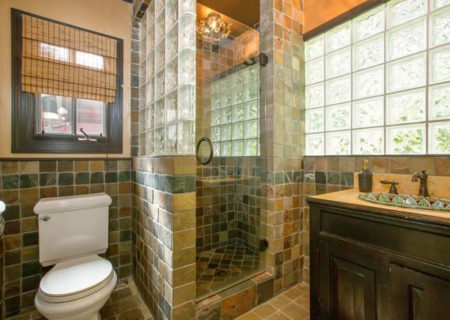 4217-Noble-Ave-Sherman-Oaks-CA-91403-Residential-Real-Estate-Home-For-Sale-23