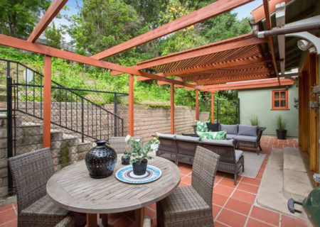 4217-Noble-Ave-Sherman-Oaks-CA-91403-Residential-Real-Estate-Home-For-Sale-26