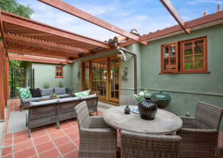 4217-Noble-Ave-Sherman-Oaks-CA-91403-Residential-Real-Estate-Home-For-Sale-27