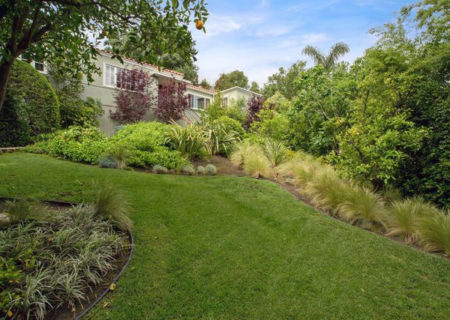 4217-Noble-Ave-Sherman-Oaks-CA-91403-Residential-Real-Estate-Home-For-Sale-28