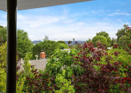 4217-Noble-Ave-Sherman-Oaks-CA-91403-Residential-Real-Estate-Home-For-Sale-29