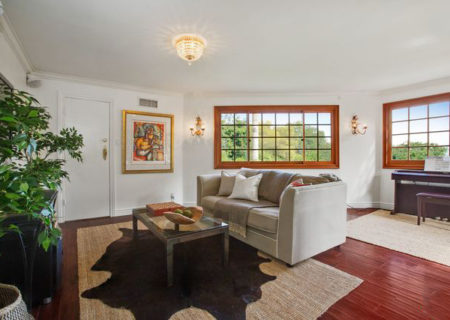 4217-Noble-Ave-Sherman-Oaks-CA-91403-Residential-Real-Estate-Home-For-Sale-3