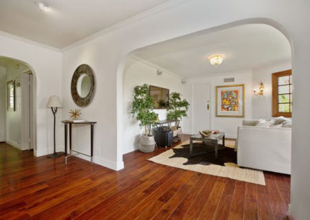 4217-Noble-Ave-Sherman-Oaks-CA-91403-Residential-Real-Estate-Home-For-Sale-6