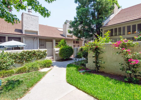 4249-Colfax-Ave-G-Studio-City-CA-91604-2-Bedroom-2-Bathroom-Studio-Village-Townhouse-Condo-Residential-Listing-Sold-Michael-Rachlis-1