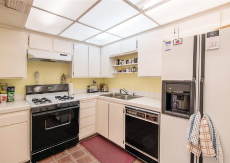 4249-Colfax-Ave-G-Studio-City-CA-91604-2-Bedroom-2-Bathroom-Studio-Village-Townhouse-Condo-Residential-Listing-Sold-Michael-Rachlis-10