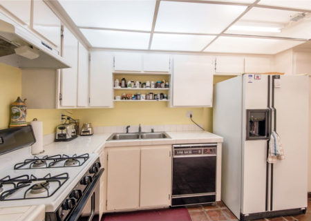 4249-Colfax-Ave-G-Studio-City-CA-91604-2-Bedroom-2-Bathroom-Studio-Village-Townhouse-Condo-Residential-Listing-Sold-Michael-Rachlis-11
