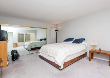 4249-Colfax-Ave-G-Studio-City-CA-91604-2-Bedroom-2-Bathroom-Studio-Village-Townhouse-Condo-Residential-Listing-Sold-Michael-Rachlis-12