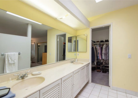4249-Colfax-Ave-G-Studio-City-CA-91604-2-Bedroom-2-Bathroom-Studio-Village-Townhouse-Condo-Residential-Listing-Sold-Michael-Rachlis-16