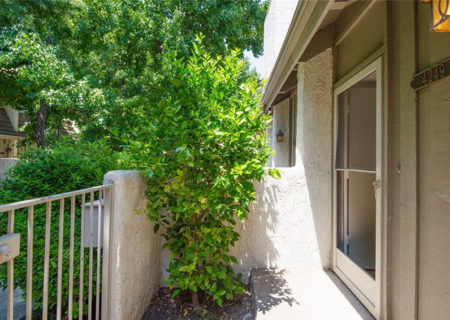 4249-Colfax-Ave-G-Studio-City-CA-91604-2-Bedroom-2-Bathroom-Studio-Village-Townhouse-Condo-Residential-Listing-Sold-Michael-Rachlis-17