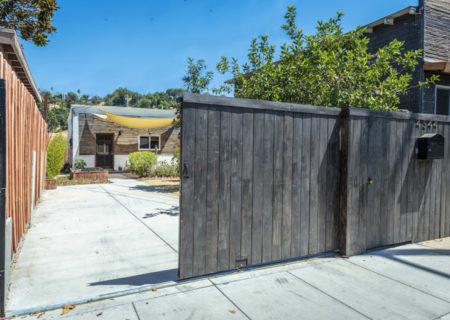 4544-Huntington-Dr-N-Los-Angeles-CA-90232-Montecito-Heights-El-Sereno-House-For-Sale-1