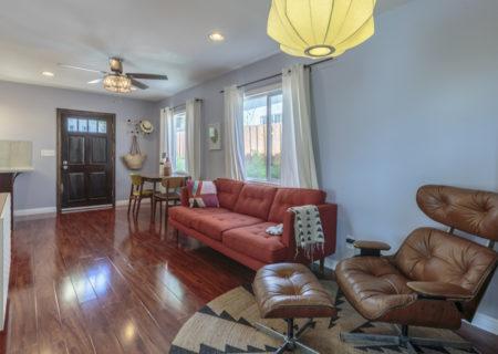 4544-Huntington-Dr-N-Los-Angeles-CA-90232-Montecito-Heights-El-Sereno-House-For-Sale-11