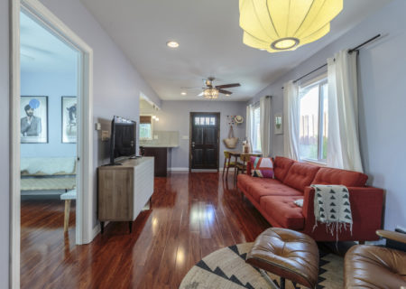 4544-Huntington-Dr-N-Los-Angeles-CA-90232-Montecito-Heights-El-Sereno-House-For-Sale-12