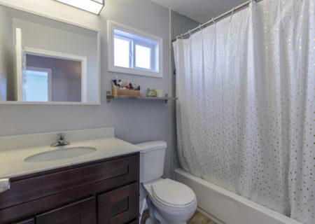4544-Huntington-Dr-N-Los-Angeles-CA-90232-Montecito-Heights-El-Sereno-House-For-Sale-13