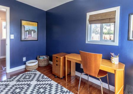 4544-Huntington-Dr-N-Los-Angeles-CA-90232-Montecito-Heights-El-Sereno-House-For-Sale-16