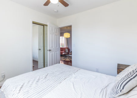 4544-Huntington-Dr-N-Los-Angeles-CA-90232-Montecito-Heights-El-Sereno-House-For-Sale-19