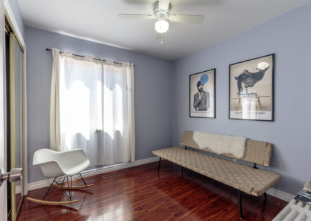 4544-Huntington-Dr-N-Los-Angeles-CA-90232-Montecito-Heights-El-Sereno-House-For-Sale-20