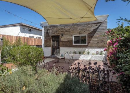 4544-Huntington-Dr-N-Los-Angeles-CA-90232-Montecito-Heights-El-Sereno-House-For-Sale-3a