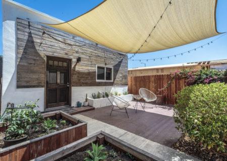 4544-Huntington-Dr-N-Los-Angeles-CA-90232-Montecito-Heights-El-Sereno-House-For-Sale-5-1