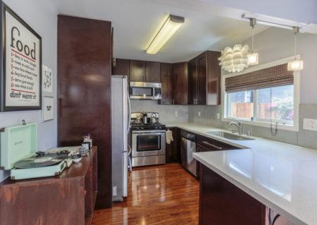 4544-Huntington-Dr-N-Los-Angeles-CA-90232-Montecito-Heights-El-Sereno-House-For-Sale-9