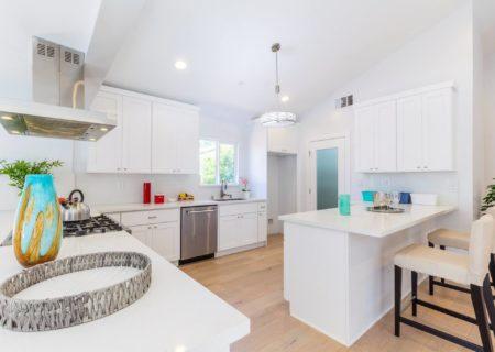 480-Westgate-st-Pasadena-CA-91103-Home-For-Sale-13