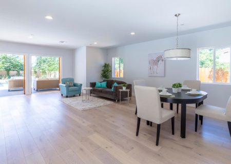 480-Westgate-st-Pasadena-CA-91103-Home-For-Sale-14