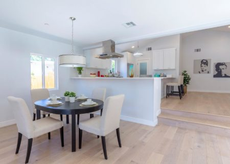 480-Westgate-st-Pasadena-CA-91103-Home-For-Sale-15.1