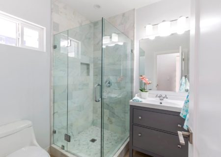 480-Westgate-st-Pasadena-CA-91103-Home-For-Sale-18
