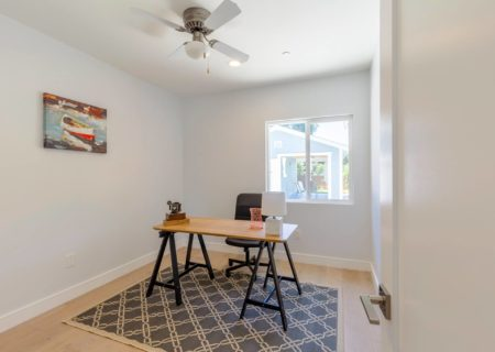 480-Westgate-st-Pasadena-CA-91103-Home-For-Sale-19