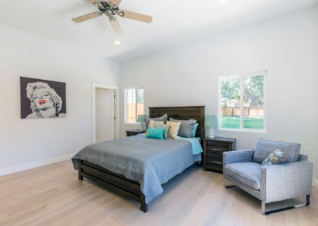 480-Westgate-st-Pasadena-CA-91103-Home-For-Sale-28