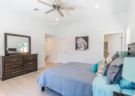 480-Westgate-st-Pasadena-CA-91103-Home-For-Sale-29