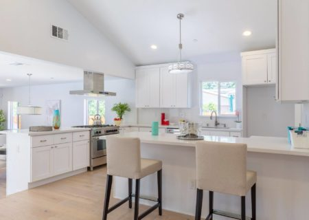 480-Westgate-st-Pasadena-CA-91103-Home-For-Sale-3